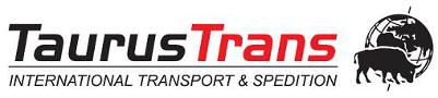 Taurus Trans