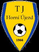 TJ Horní Újezd